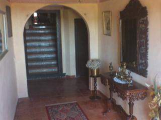 Alquiler Casa Solariega Señorio de Moncalvillo - La Rioja vacation rentals
