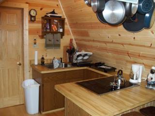Castle Rock Lake Area Adams Friendship WI WI Dells - Friendship vacation rentals