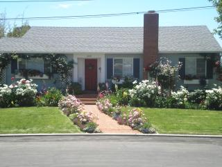 Pine Street Retreat - Pacific Beach vacation rentals