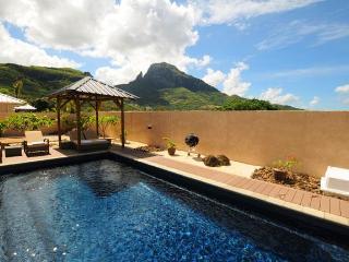 Villa Cascavelle C 1 - Cascavelle vacation rentals