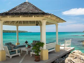 Sugar Bay on the Beach - Discovery Bay vacation rentals