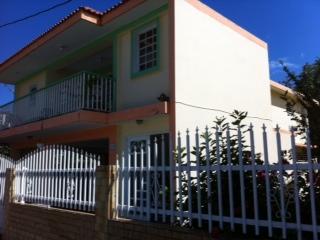 La Estrellita de Punta Santiago - Punta Santiago vacation rentals