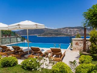 Villa Kiki - Kalkan vacation rentals