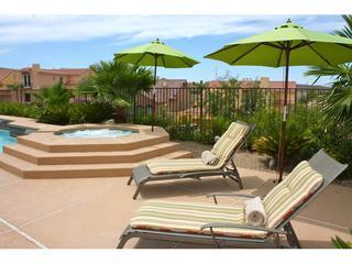 Lake Las Vegas Luxury Vacation Rentals NV2112 - Image 1 - Henderson - rentals