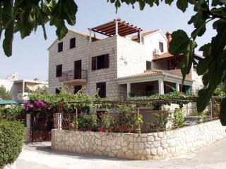 Villa Sofija 4 star apartments - Supetar vacation rentals