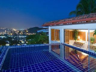 Casa Ventana - Puerto Vallarta vacation rentals