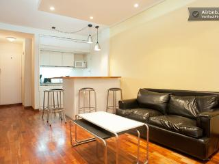 Great apartment superbly located in Palermo - Buenos Aires vacation rentals