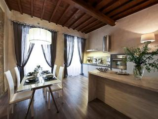 Florentine Chic One Bedroom Apartment in Florence - Florence vacation rentals
