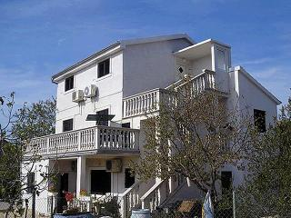 Nice Condo with Internet Access and Television - Pakostane vacation rentals