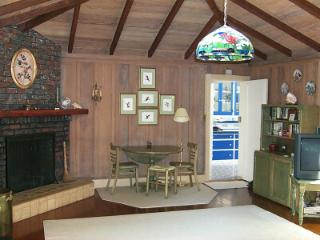 Carmel-by-the-Sea, 3 blocks to Beach & Town - Carmel vacation rentals