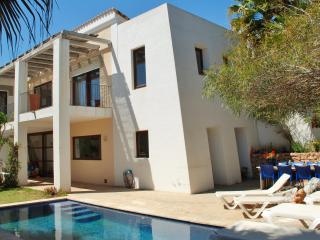 Villa Pez - Ibiza vacation rentals