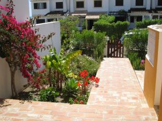Nice House with Dishwasher and Garden - Tavira vacation rentals