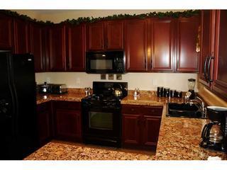 Las Vegas Property Listing NV250 - Image 1 - Las Vegas - rentals