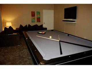 Las Vegas Vacation Rentals NV7705 - Image 1 - Las Vegas - rentals