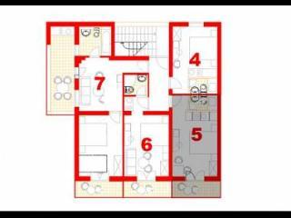 6064 SA5(2) - Makarska - Makarska vacation rentals