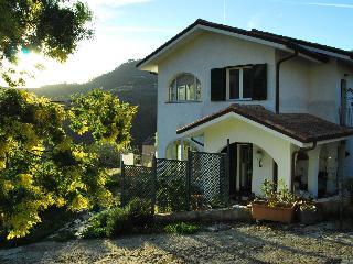 Casa del Merlo Canterino B&B - Perinaldo vacation rentals