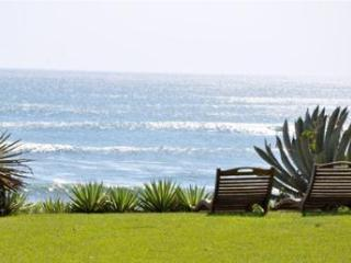 Cozy Home with Spectacular Sunset View - Playa Junquillal vacation rentals