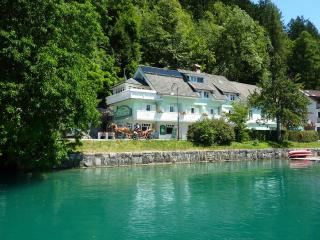 Perfect Bed and Breakfast with Internet Access and Balcony - Bled vacation rentals