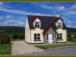 Cois Farraige Cottage - County Donegal vacation rentals
