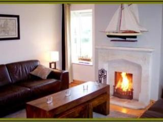 Spacious Cottage with Dishwasher and Toaster - Rathmullan vacation rentals