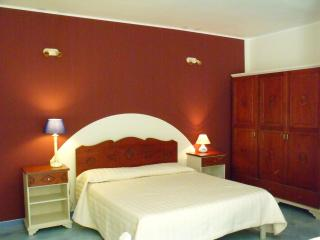 Gaulos B&B in Sant'Antioco island. - Sant Antioco vacation rentals
