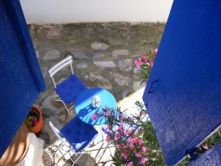 2 bedroom House with Local Guides in Sporades - Sporades vacation rentals