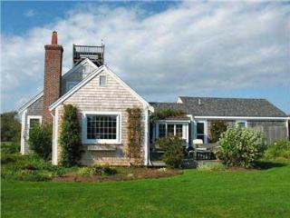 1 Parsons Lane - Siasconset vacation rentals