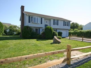 Popular Eastward Look- 1/2 Mile from Ocean - Rhode Island vacation rentals
