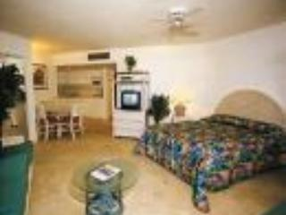 Aruba Phoenix Tower - Sierra Nevada vacation rentals