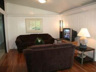 Hale Kaneohe - Kaneohe vacation rentals