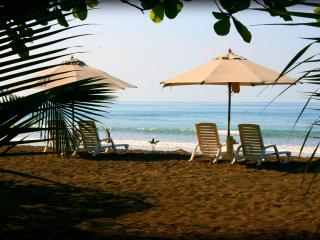 Dreamy Contentment Playa Matapalo Costa Rica - Puntarenas vacation rentals