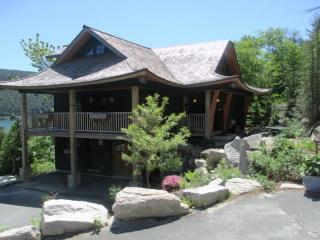 Acadia Lodge - Mount Desert vacation rentals