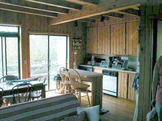 Fire Island summer get-away 2015 - Fair Harbor vacation rentals