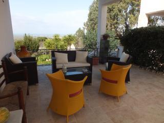 Casa Vacanze  Villa Tala - Ostuni vacation rentals