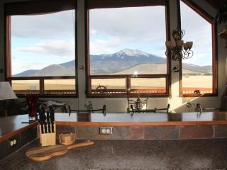 The Mountain Star in Flagstaff/Grand Canyon area - Grand Canyon National Park vacation rentals