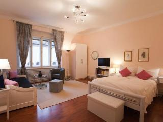 Beautiful 2 bedroom Vacation Rental in Zagreb - Zagreb vacation rentals