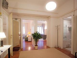 Beautiful Condo with Internet Access and Dishwasher - Zagreb vacation rentals