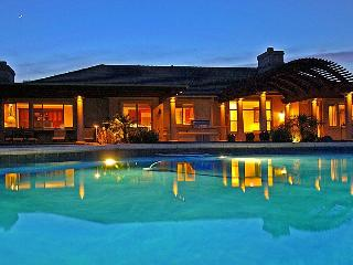 Private Tranquil View Estate-Vacation/Event Rental - Calabasas vacation rentals