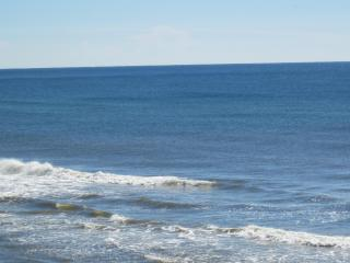 Our Beach Breeze ~ next door to Rosemary Beach! - Rosemary Beach vacation rentals