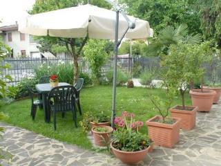 Nice House with Internet Access and Dishwasher - Montegrotto Terme vacation rentals