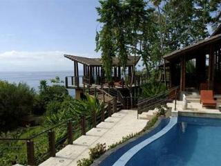 Dominical Luxurious Unique Vacation-Rental Home - Puntarenas vacation rentals