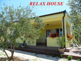Nice 2 bedroom Villa in Drage - Drage vacation rentals