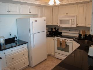 South Seas - SST3909 - Remodeled Beachfront Condo! - Marco Island vacation rentals