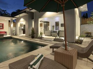 Bahagia Villas, Private pool, Pool Fence - Sanur vacation rentals