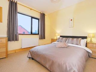 YNA Dingle Cottages - Lily Lane - Castlegregory vacation rentals