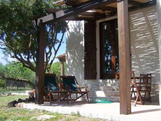 Charming Pula vacation Bed and Breakfast with Deck - Pula vacation rentals