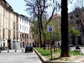 Al Duomo B&B - Turin vacation rentals