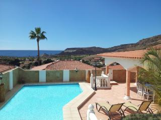 Beautiful Villa with Deck and Internet Access - La Playa de Tauro vacation rentals