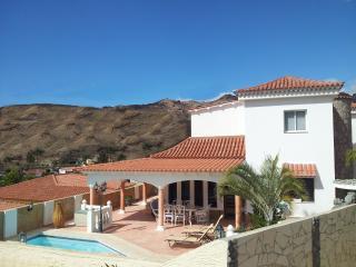 5 bedroom Villa with Deck in La Playa de Tauro - La Playa de Tauro vacation rentals