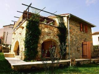 Sunny Villa with A/C and Satellite Or Cable TV - Motovun vacation rentals